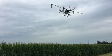 Silicon Prairie News: Rantizo improving the ag industry one drone at a time