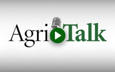 AgriTalk Radio: September 10, 2020