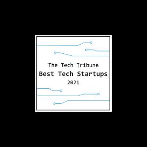 Rantizo named Best Tech Startup 2021 by The Tech Tribune
